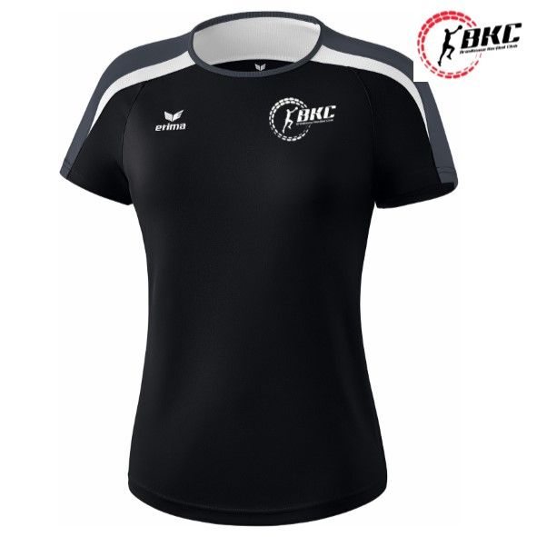 BKC Erima - Liga 2.0 T-shirt Dames