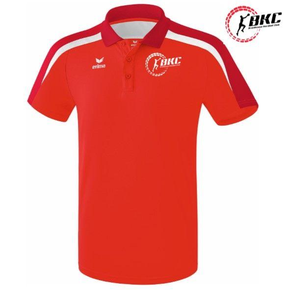 BKC Erima - Liga 2.0 polo
