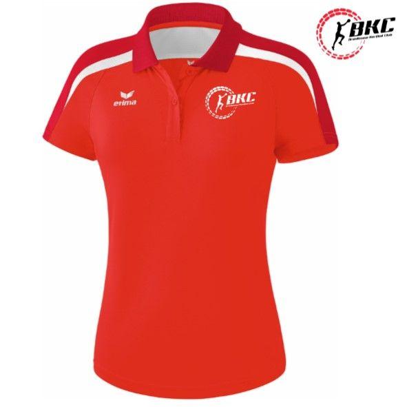 BKC Erima - Liga 2.0 polo Dames